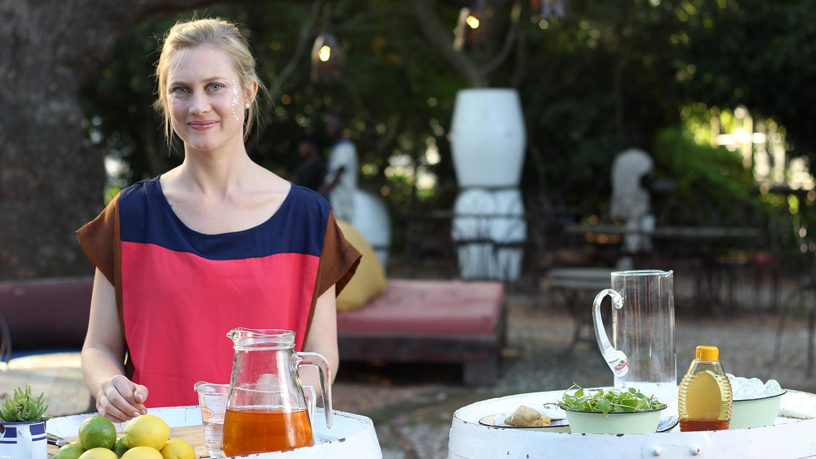 Sarah graham cocineros canal cocina - Canal cocina cocineros ...