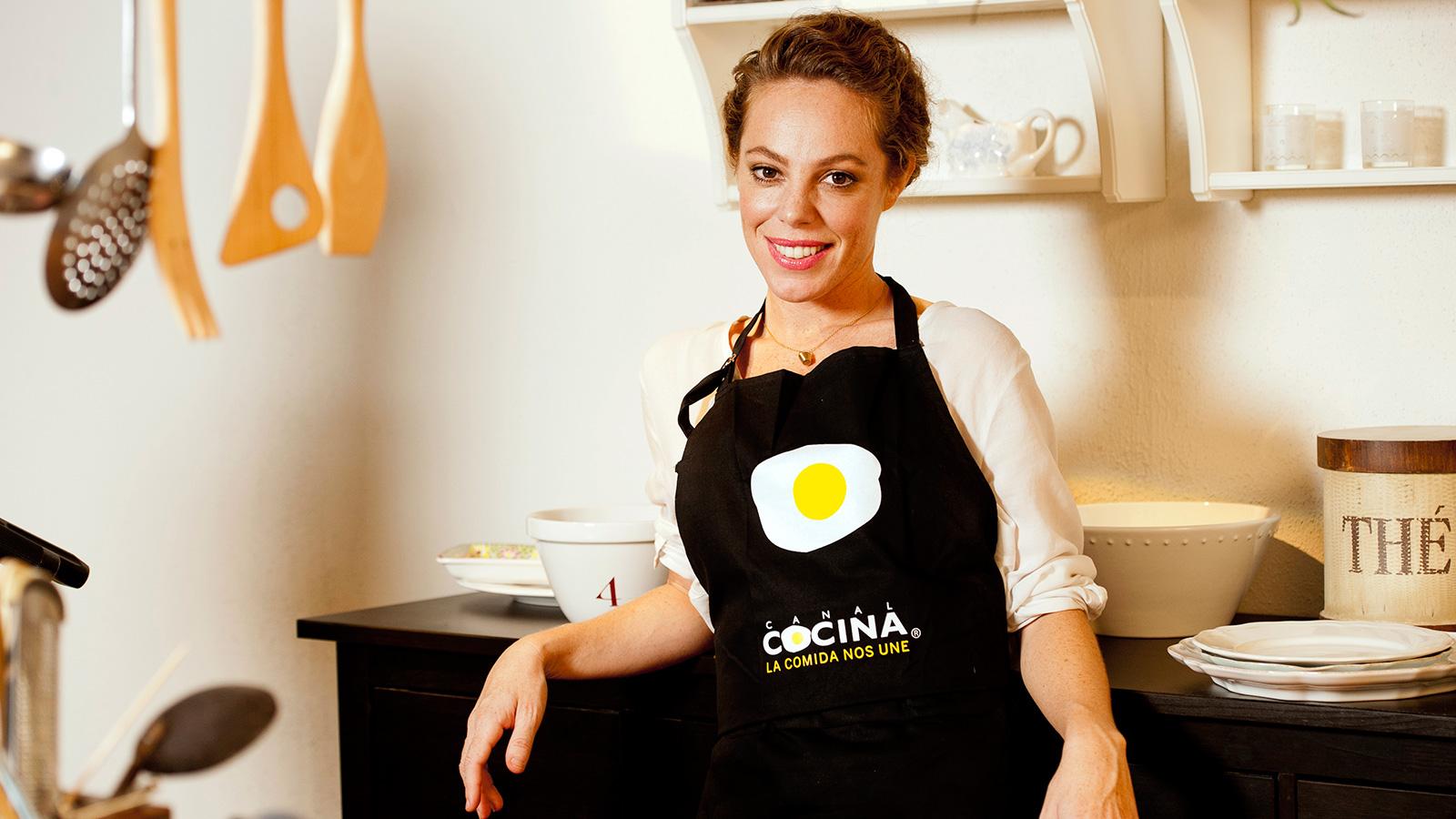 Silvia marty cocineros canal cocina - Canal de cocina ...