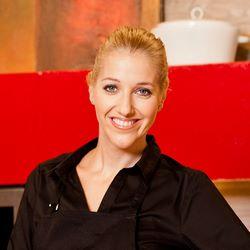 Cardillos con huevos diana cabrera receta canal cocina - Diana cabrera canal cocina ...