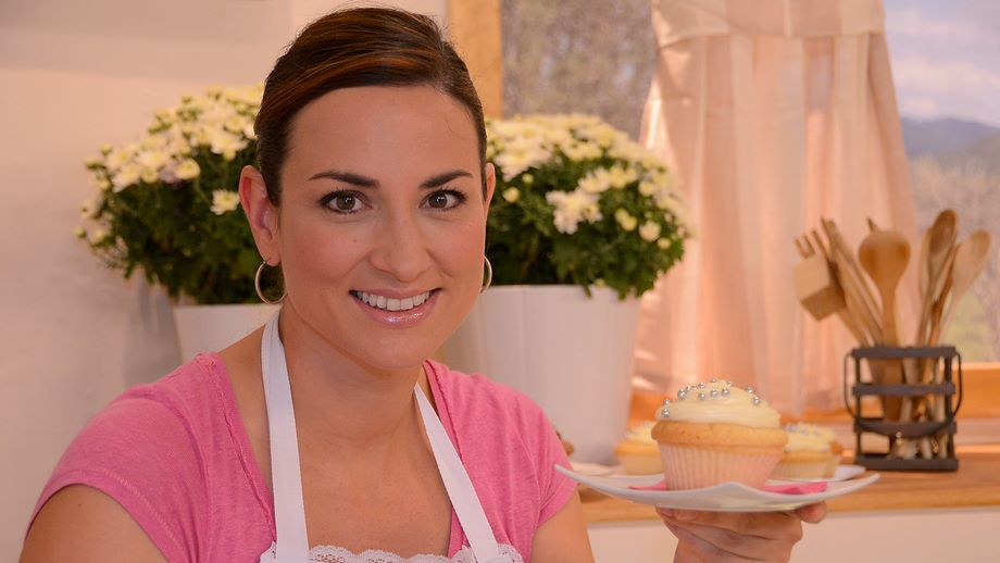 Amanda laporte cocineros canal cocina - Canal cocina cocineros ...