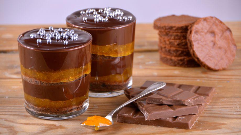 Las 10 recetas m s populares de alma obreg n en dulces con for Canal cocina alma obregon