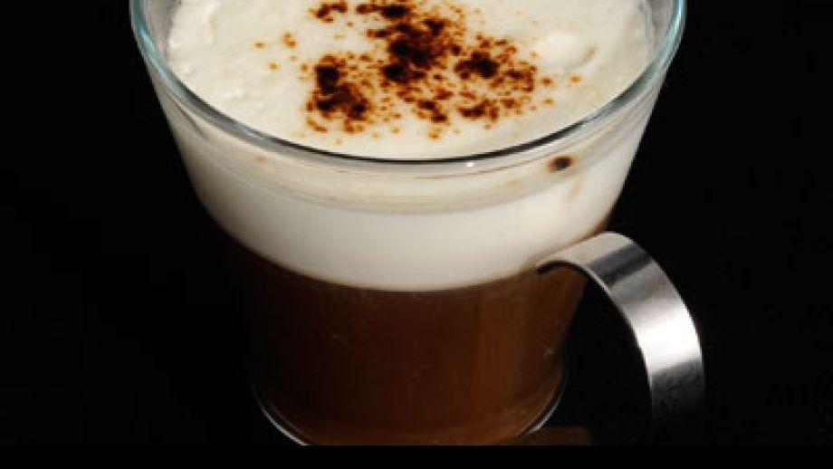 Caf irland s diana cabrera receta canal cocina - Diana cabrera canal cocina ...