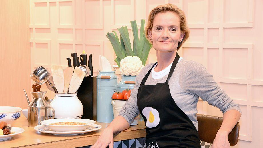 Rosa pertierra cocineros canal cocina - Canal cocina cocineros ...