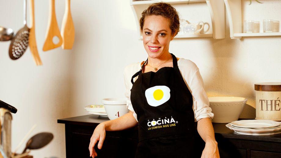 Silvia marty cocineros canal cocina - Canal cocina cocineros ...