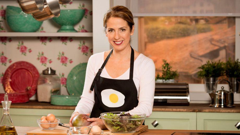 Canal cocina recetas de familia