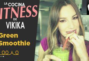 Vikika - Verónica Costa