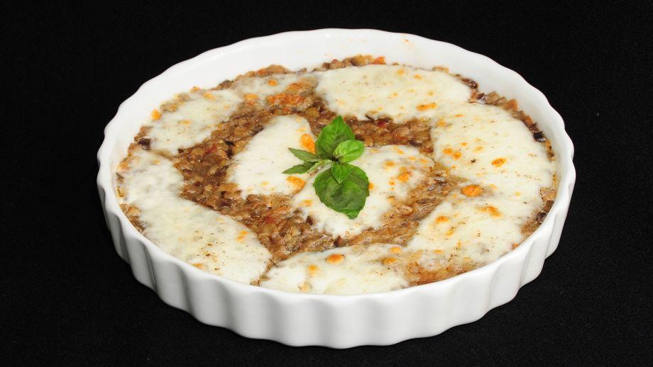 Recetas de cocina al microondas especiales canal cocina - Cocina al microondas ...