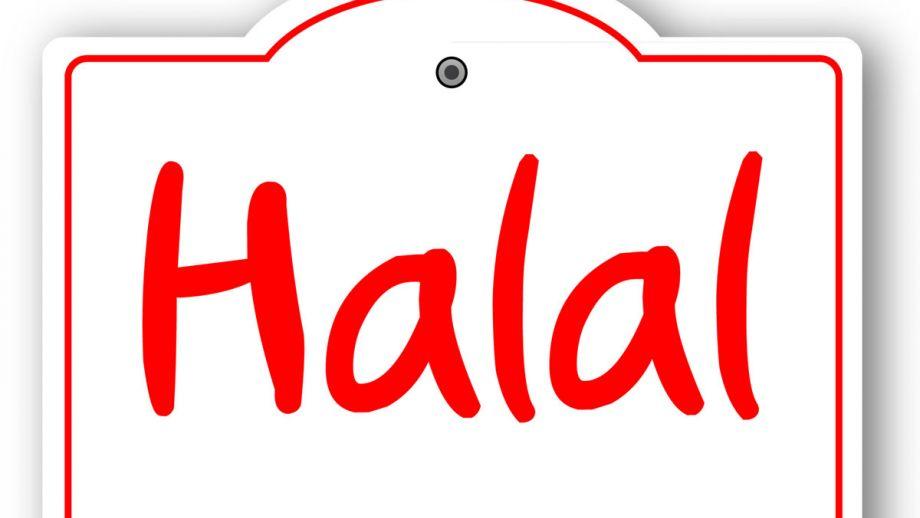 Cocina Halal - Especiales - Canal Cocina