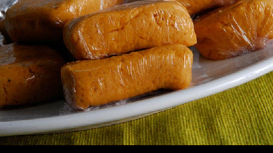 Pastillas de caldo con thermomix teresa barrenechea - Canal cocina thermomix ...