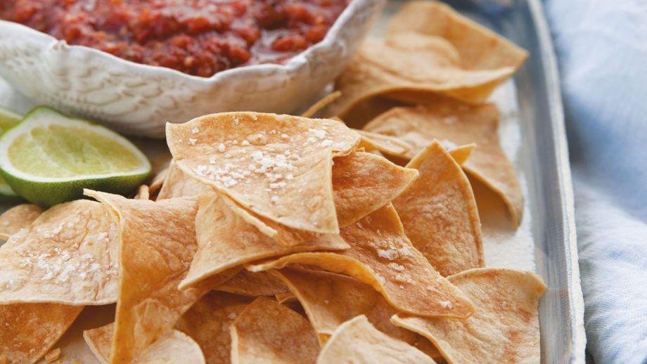 Image Result For Receta De Cocina Del Maiz