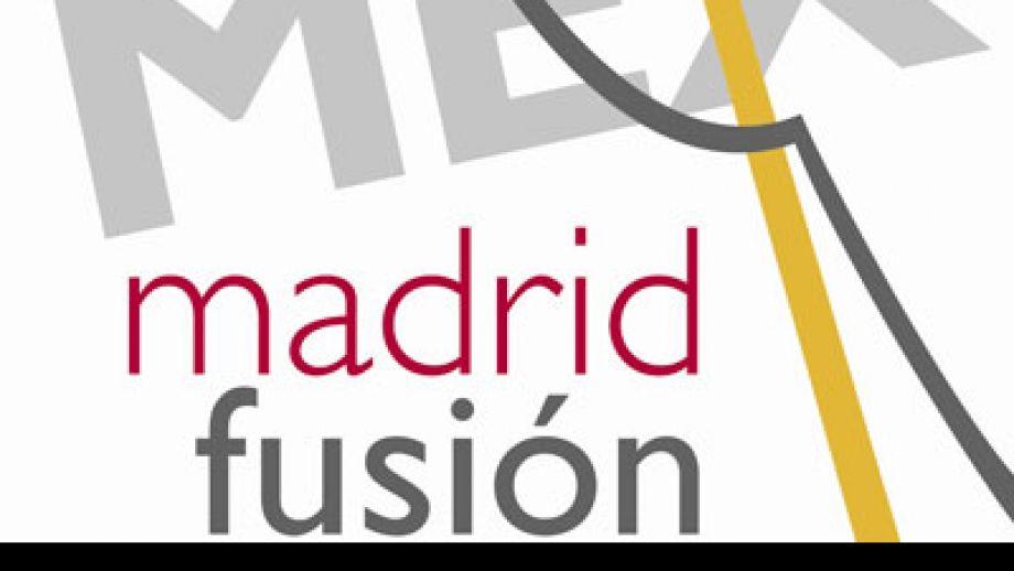 Madrid fusi n m xico programas canal cocina for Canal cocina mexicana
