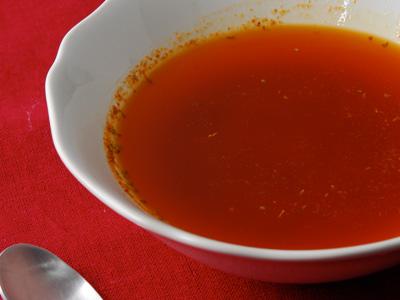 Salsa chimichurri para barbacoas y carnes con thermomix - Canal cocina thermomix ...