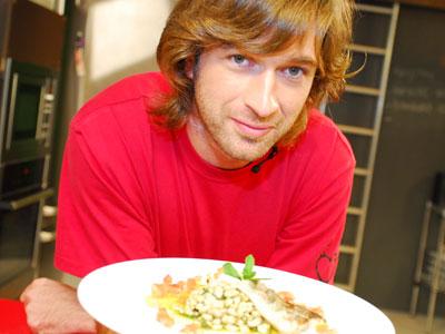 Julius express programas canal cocina for Canal cocina tapas