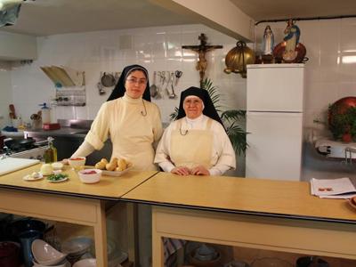 Divinos Pucheros En Canal Cocina Noticias Canal Cocina