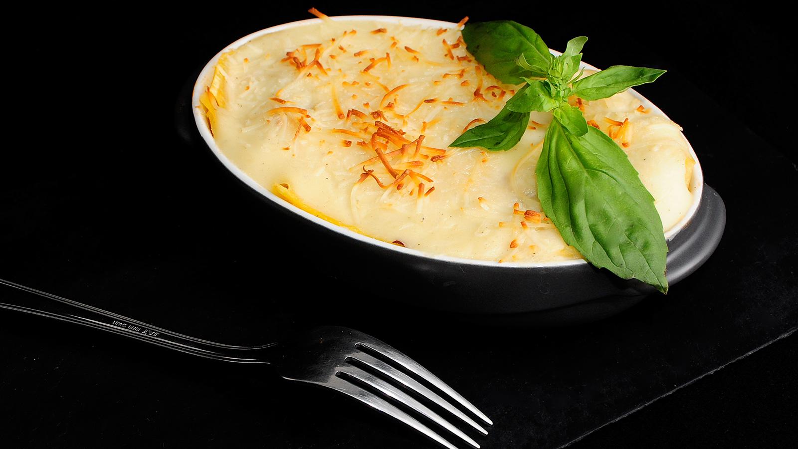 lasa a vegetal sergio fern ndez receta canal cocina