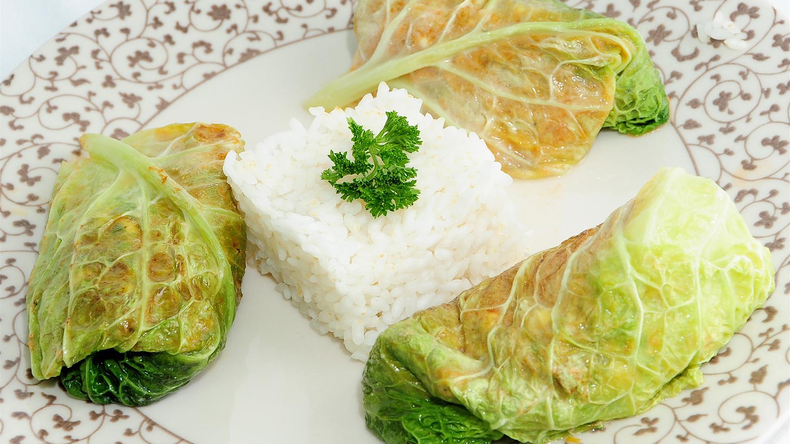 Bonito cocina francesa c cocina galer a de im genes b l for 10 platos tipicos de francia