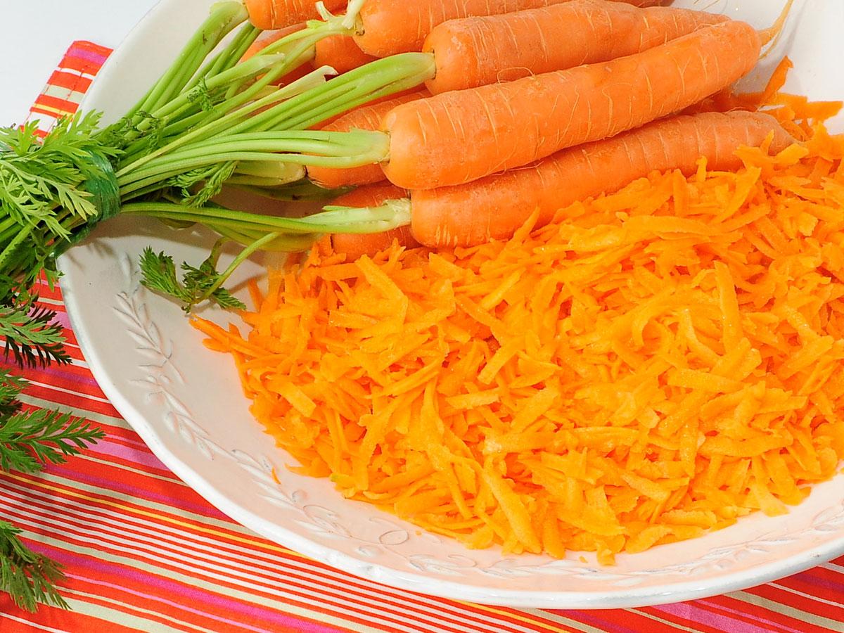 Ensalada de zanahorias samantha vallejo n gera samantha - Ensalada de apio y zanahoria ...