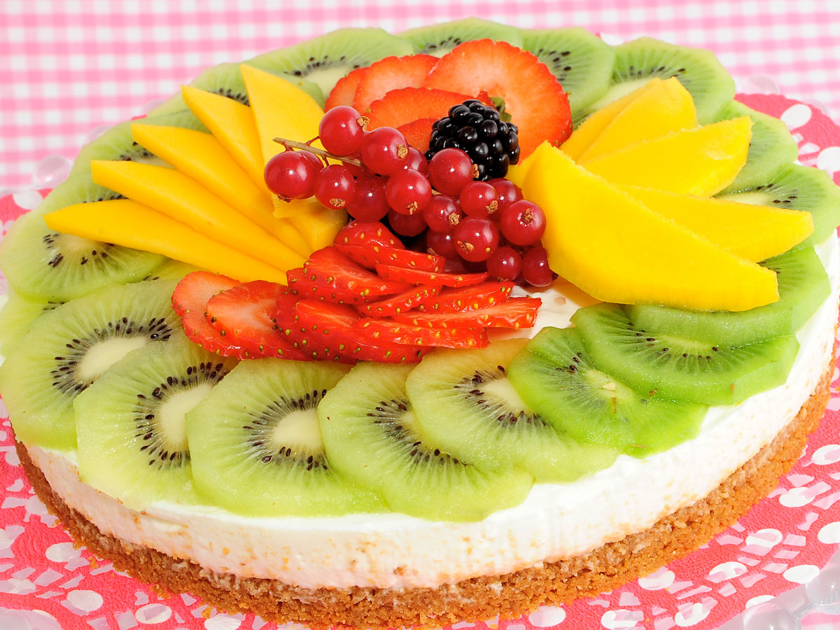 1000 images about fruta fresca cocteles bi nicos aguas