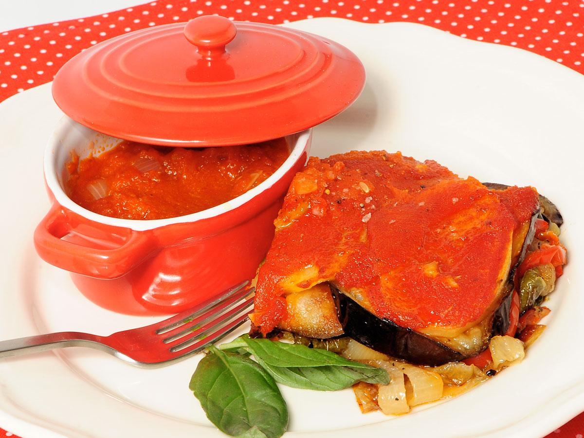 Tumbet mallorqu n samantha vallejo n gera samantha de for Programas de cocina en espana