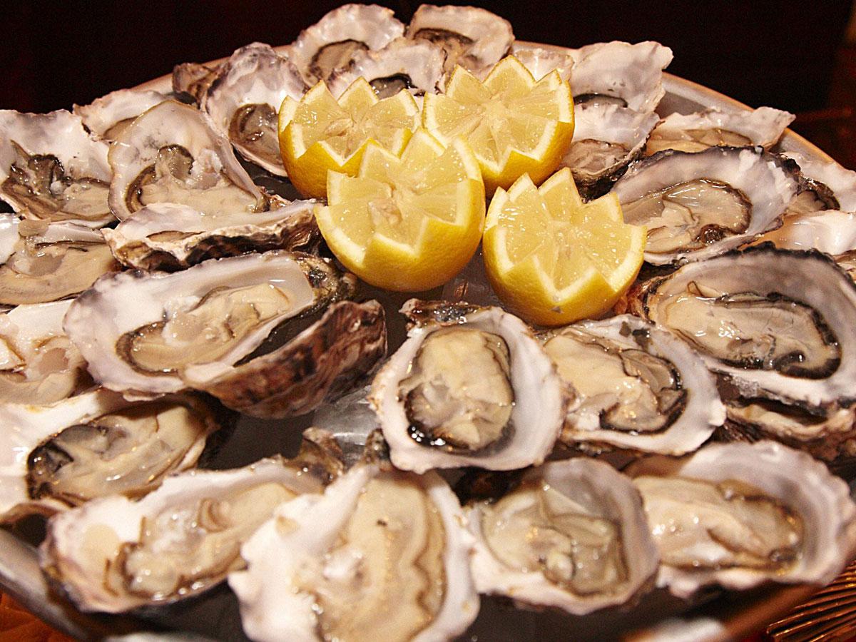 Cena gratis en los mejores restaurantes franceses de for Restaurantes franceses