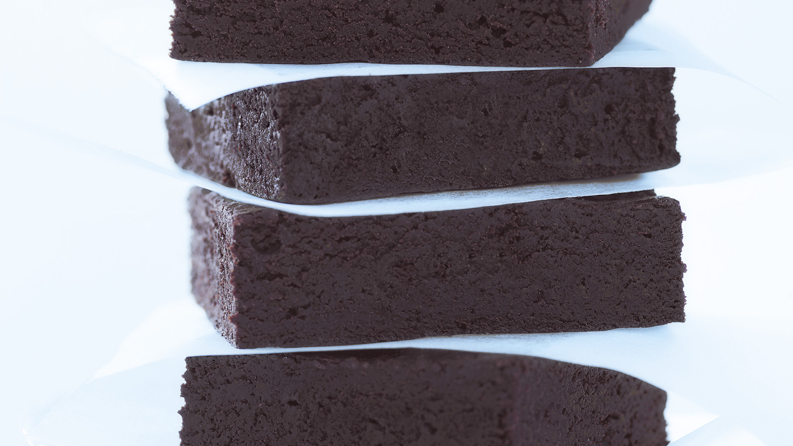 Brownie Donna Hay Canal Cocina