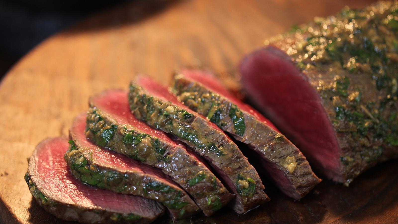 Las mejores recetas de Gordon Ramsay T2 | Programas - Canal Cocina