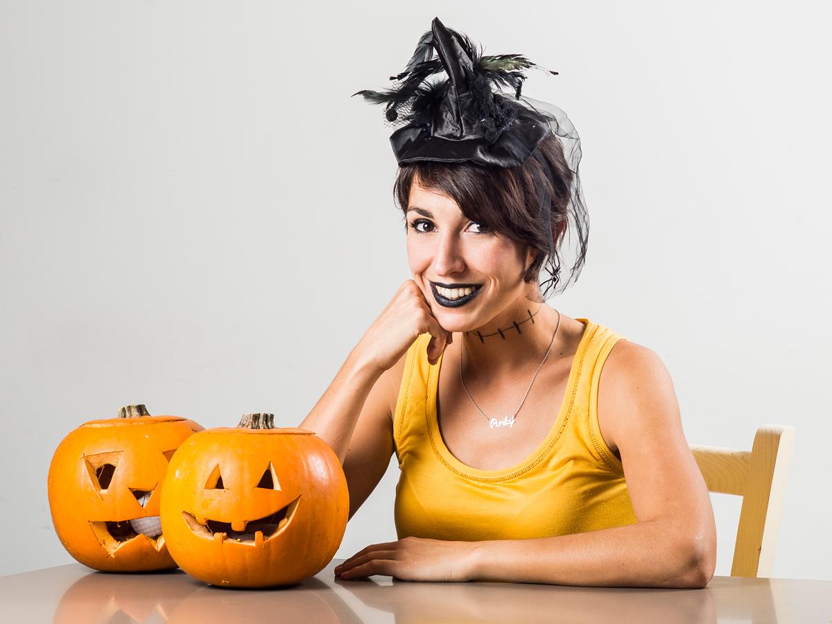 Prep rate para halloween con canal cocina especiales for Canal cocina alma obregon