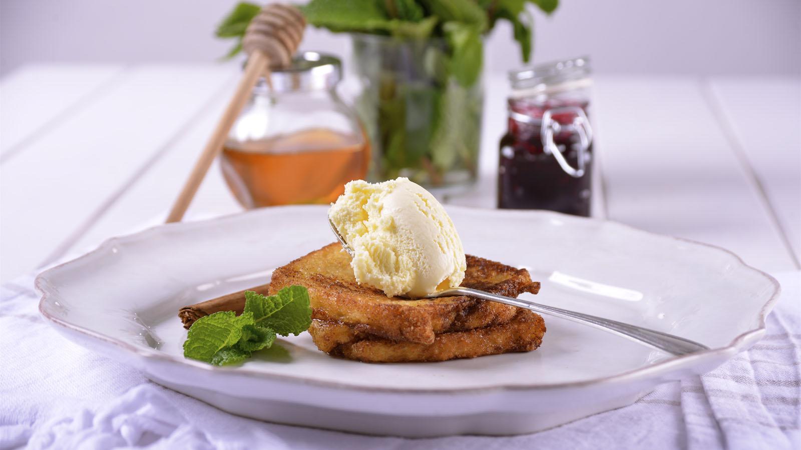 23 bonito recetas alta cocina espa ola im genes recetas for Cocina tradicional espanola