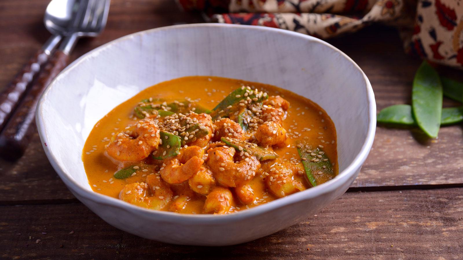 10 recetas de Cocina india de Ivan Surinder que tienes que preparar ...