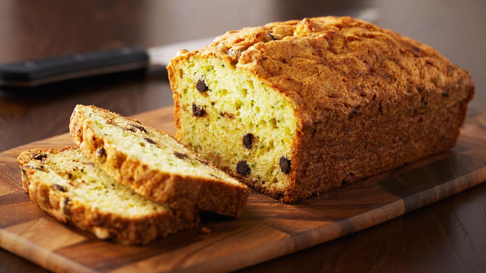 Vegan Cake Bakery