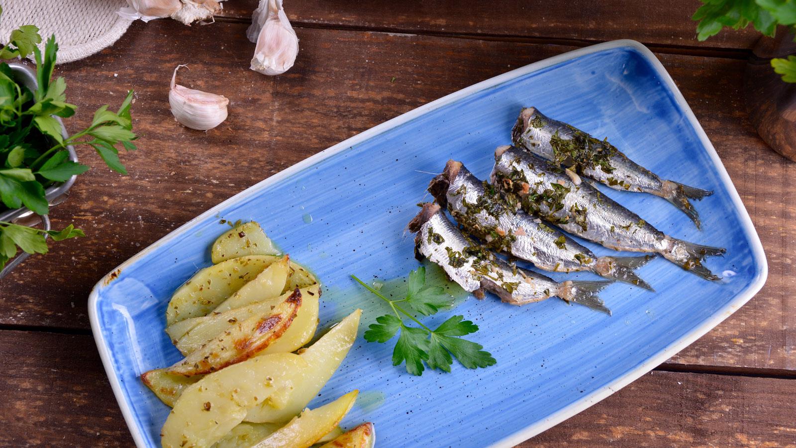 Cocina griega | Programas - Canal Cocina