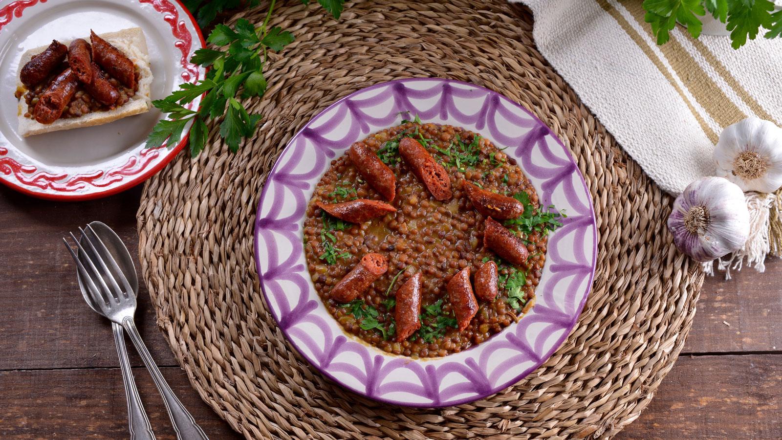Recetas Cocina Marroqui   Cocina Marroqui Programas Canal Cocina