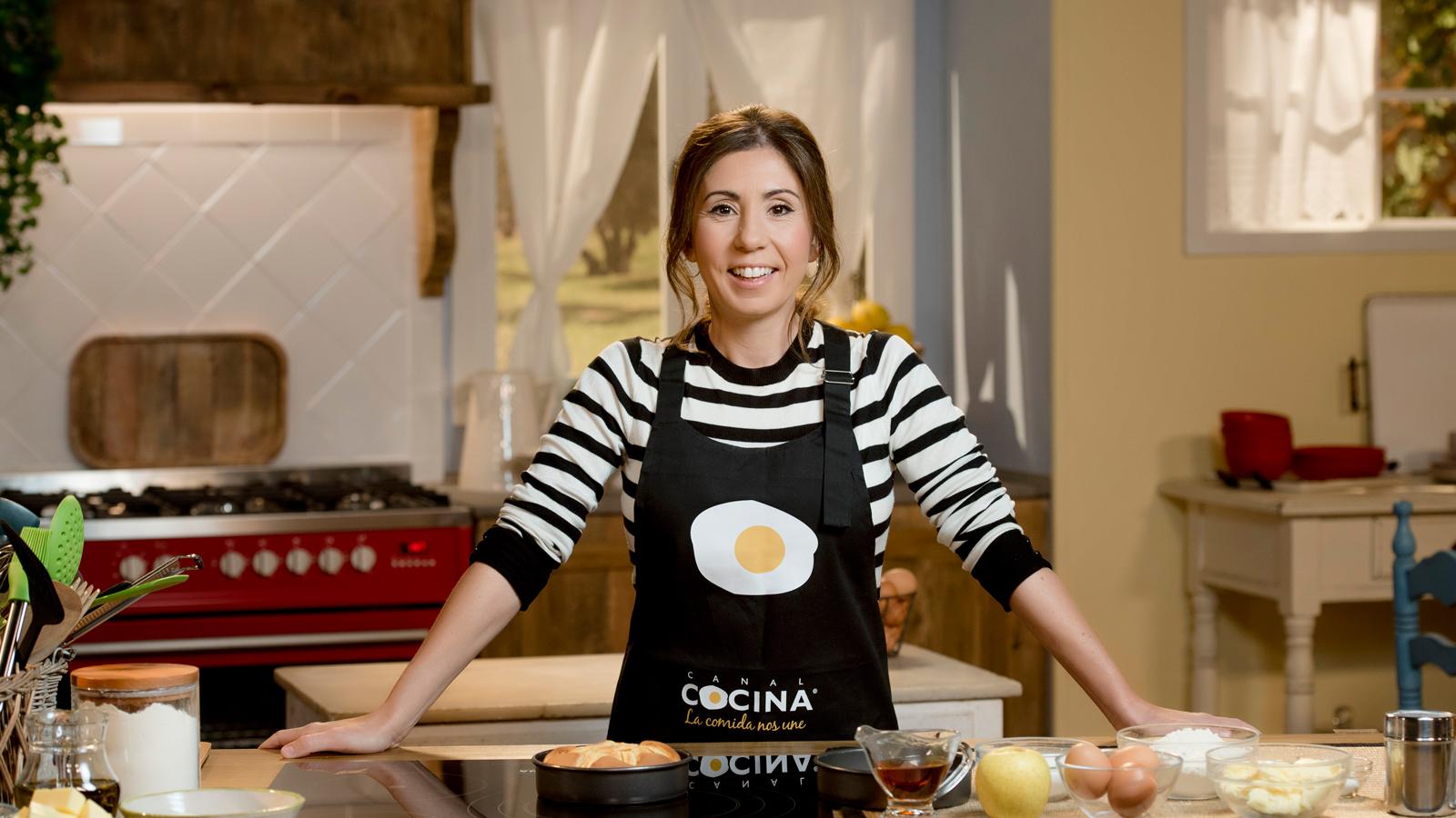 Roc o arroyo cocineros canal cocina - Canal cocina cocineros ...