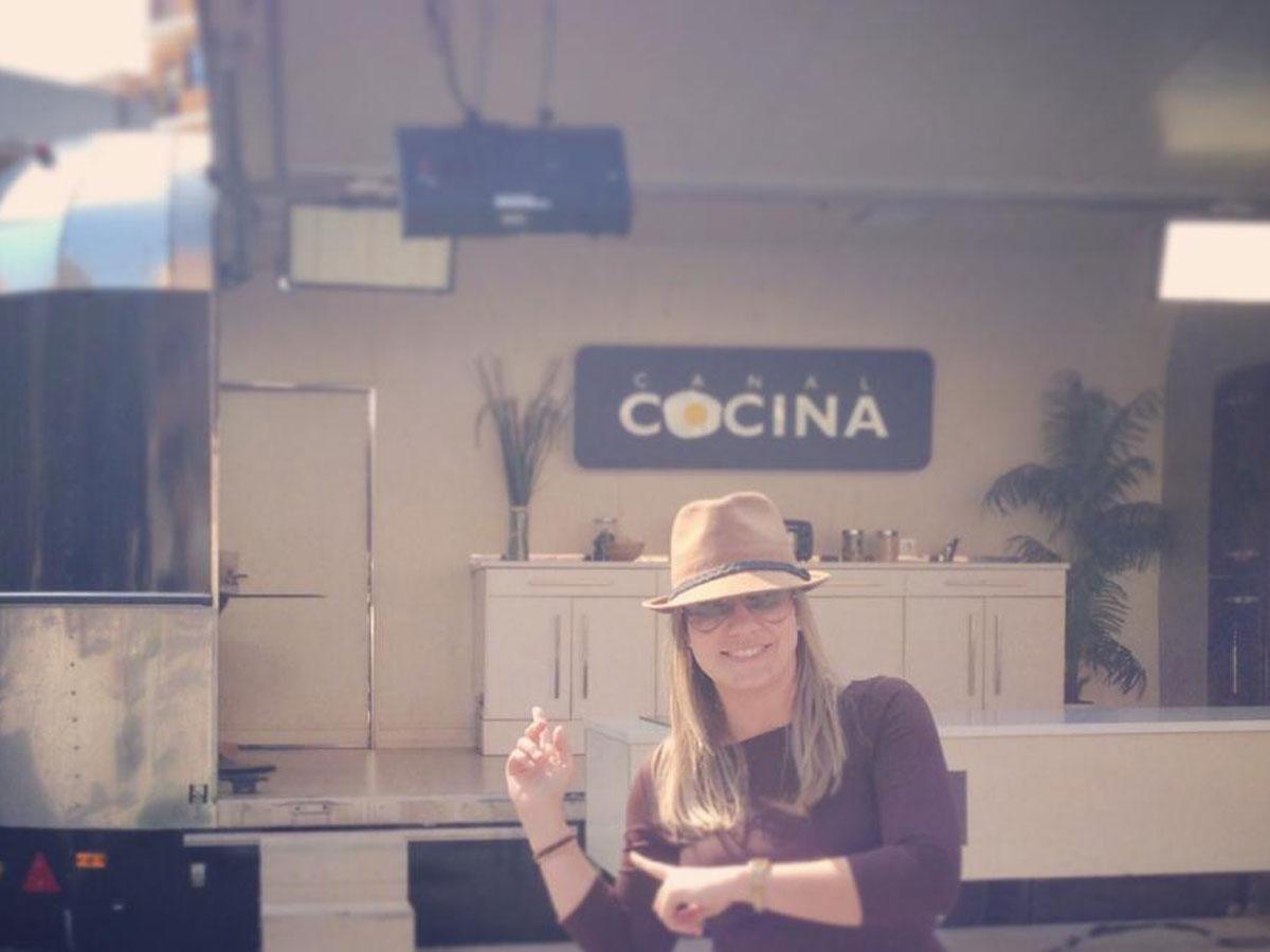 Alicante ganadores del concurso cocina sobre ruedas for Canal cocina concursos