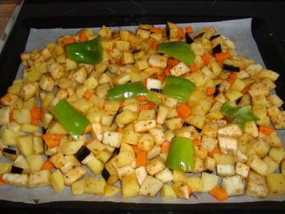 Patatas Sanas Fáciles Y Rápidas