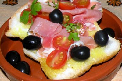 Pan de molde sin gluten thermomix antoniobru receta - Canal cocina thermomix ...