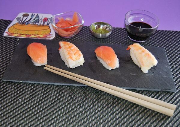 Tapas japonesas frias elbullirdeagus receta canal cocina for Canal cocina tapas